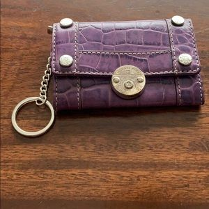 Michael Kors Coin Purse and Wallet. Brand new.